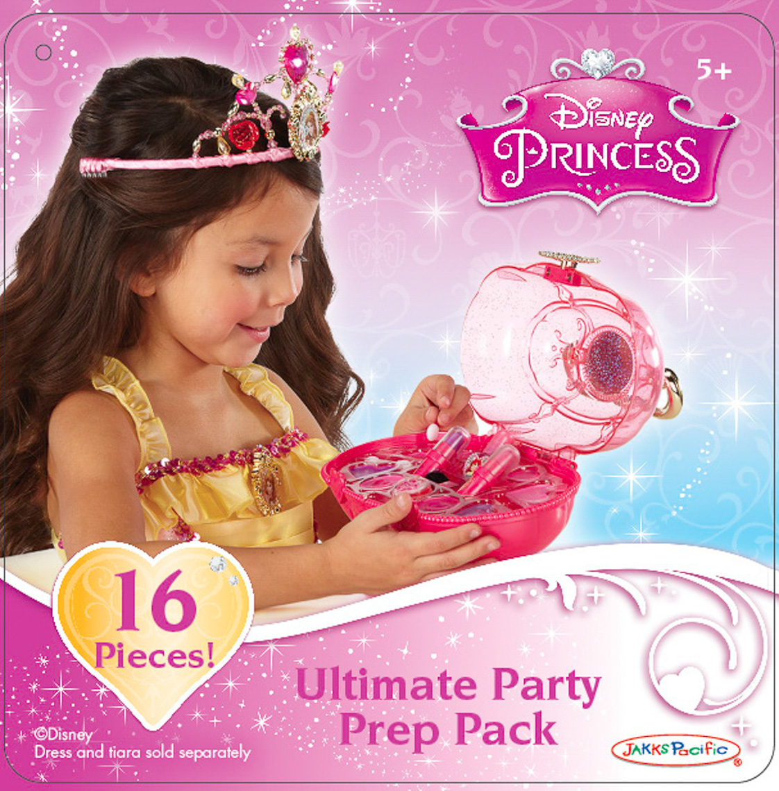 DCP 61588-PartyPrepPack S15