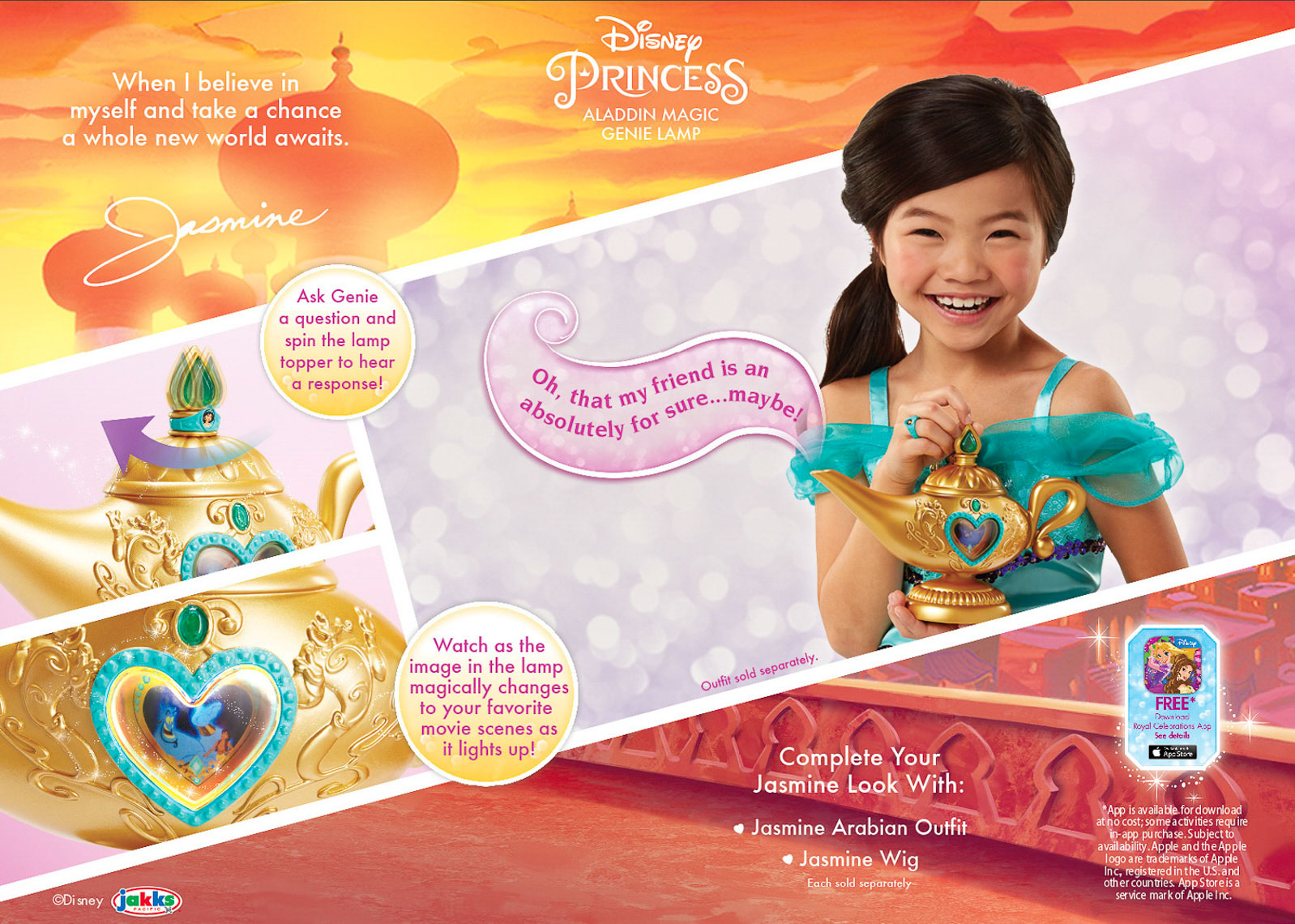 DCP 88515_PB_magic lamp_AC_S16_R2