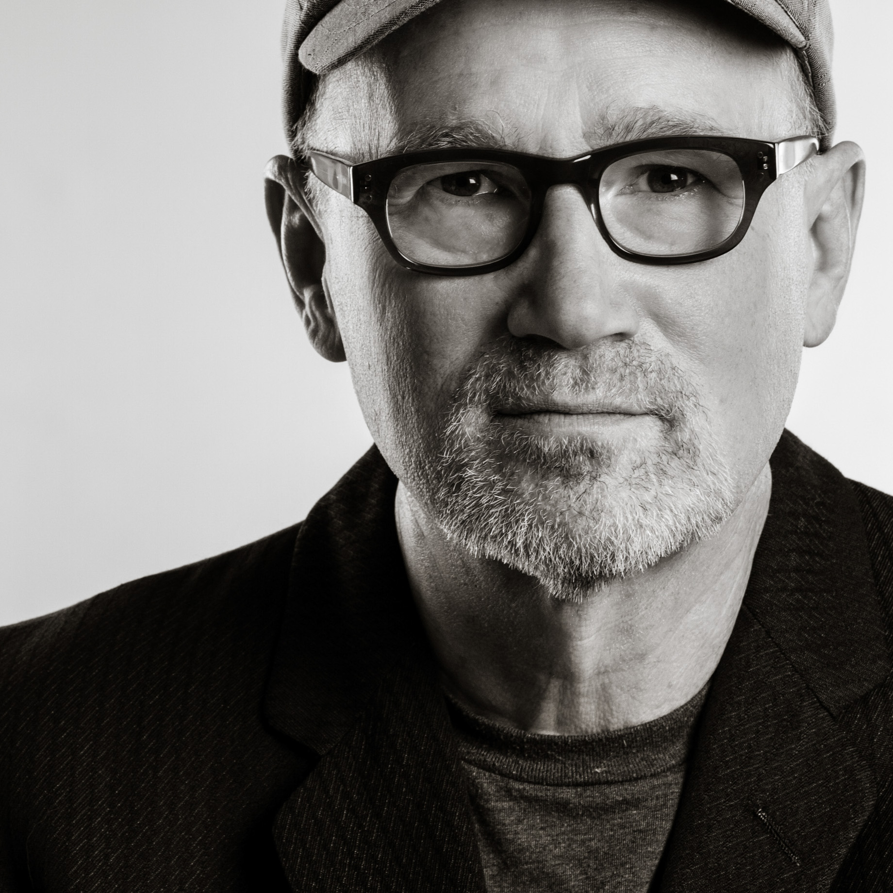 Marshall Crenshaw-Singer/Songwriter