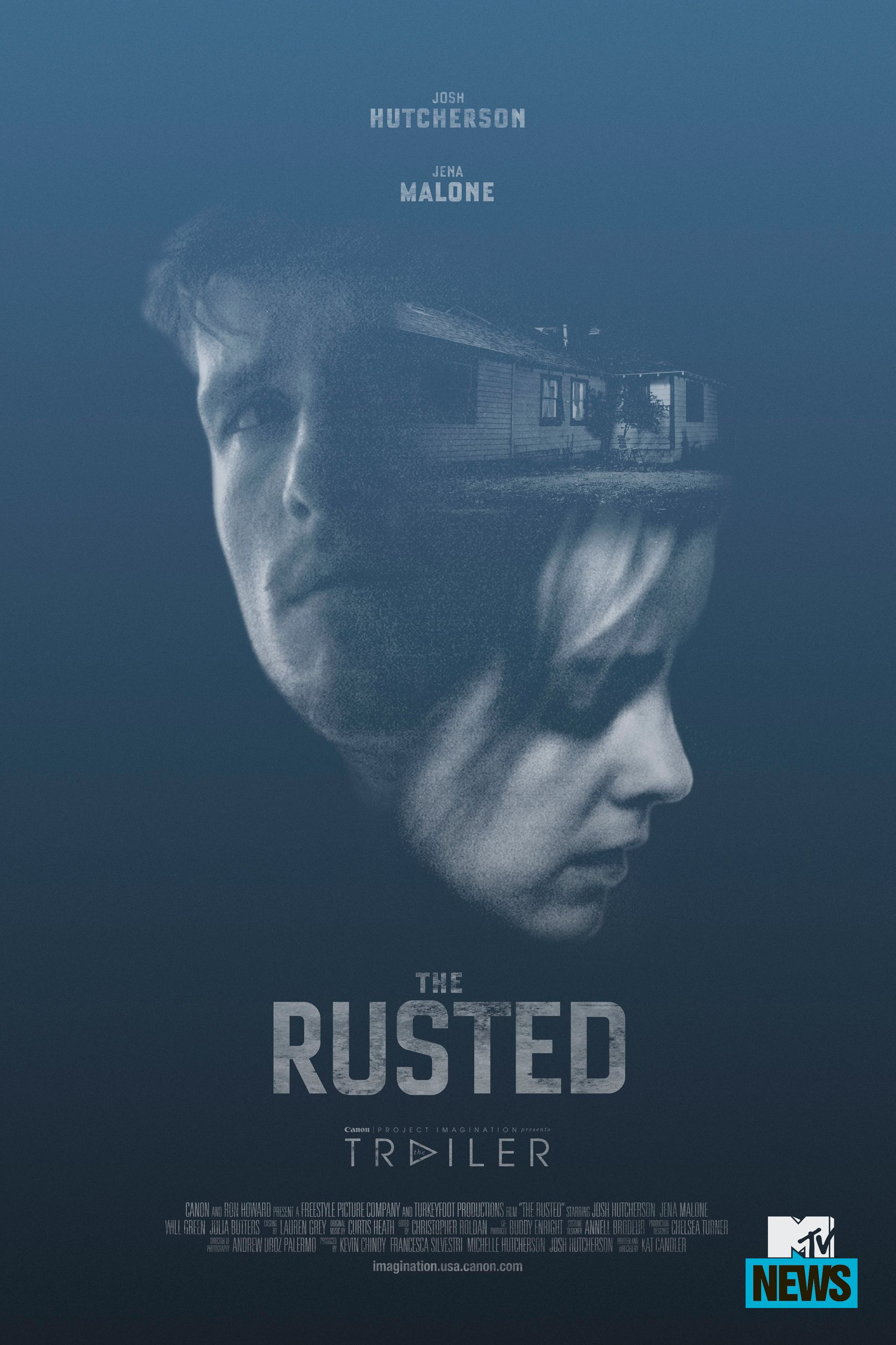 The-Rusted-Poster_Final-1444686592