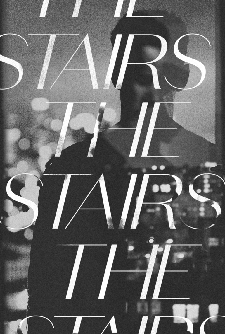 TheStairs_Poster_3c copy