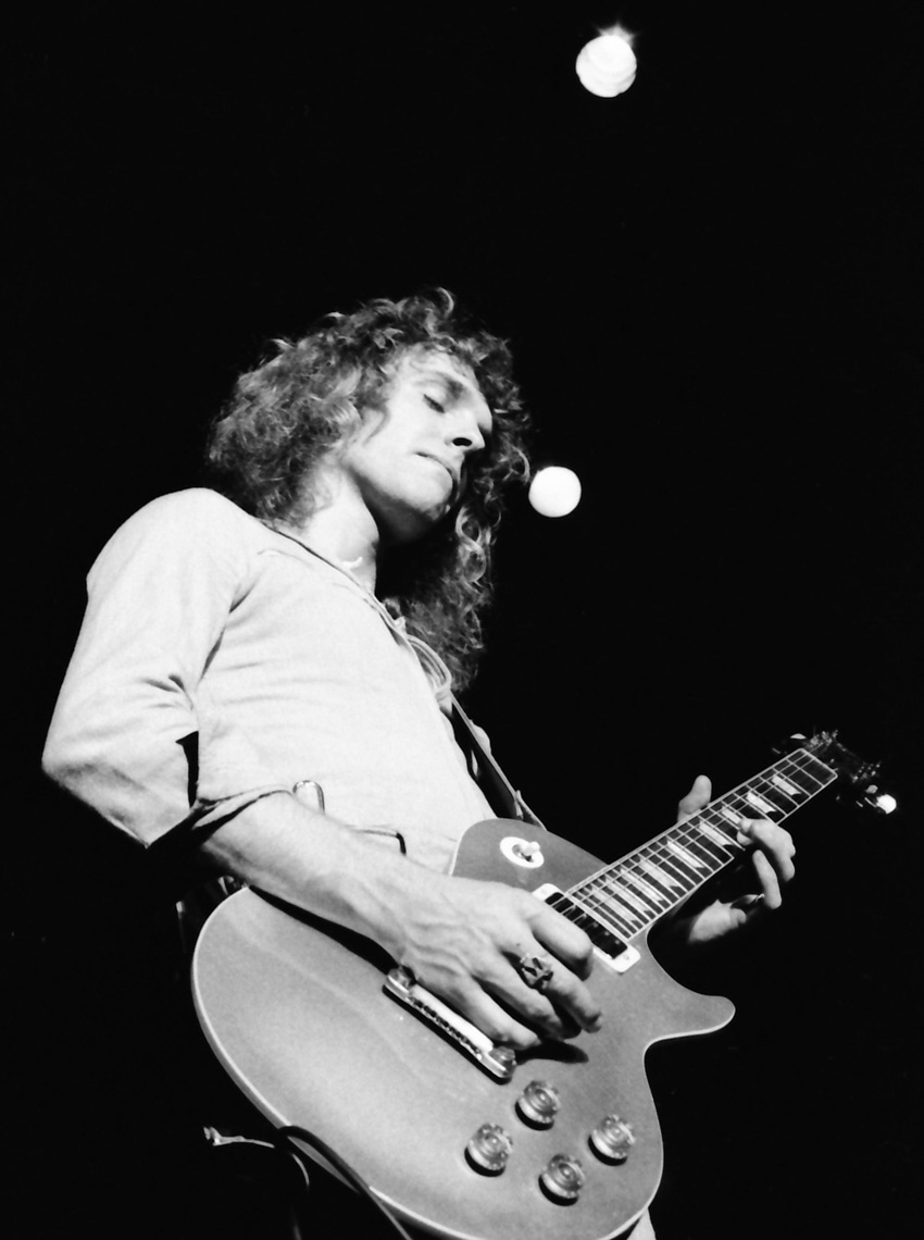 peter frampton nj