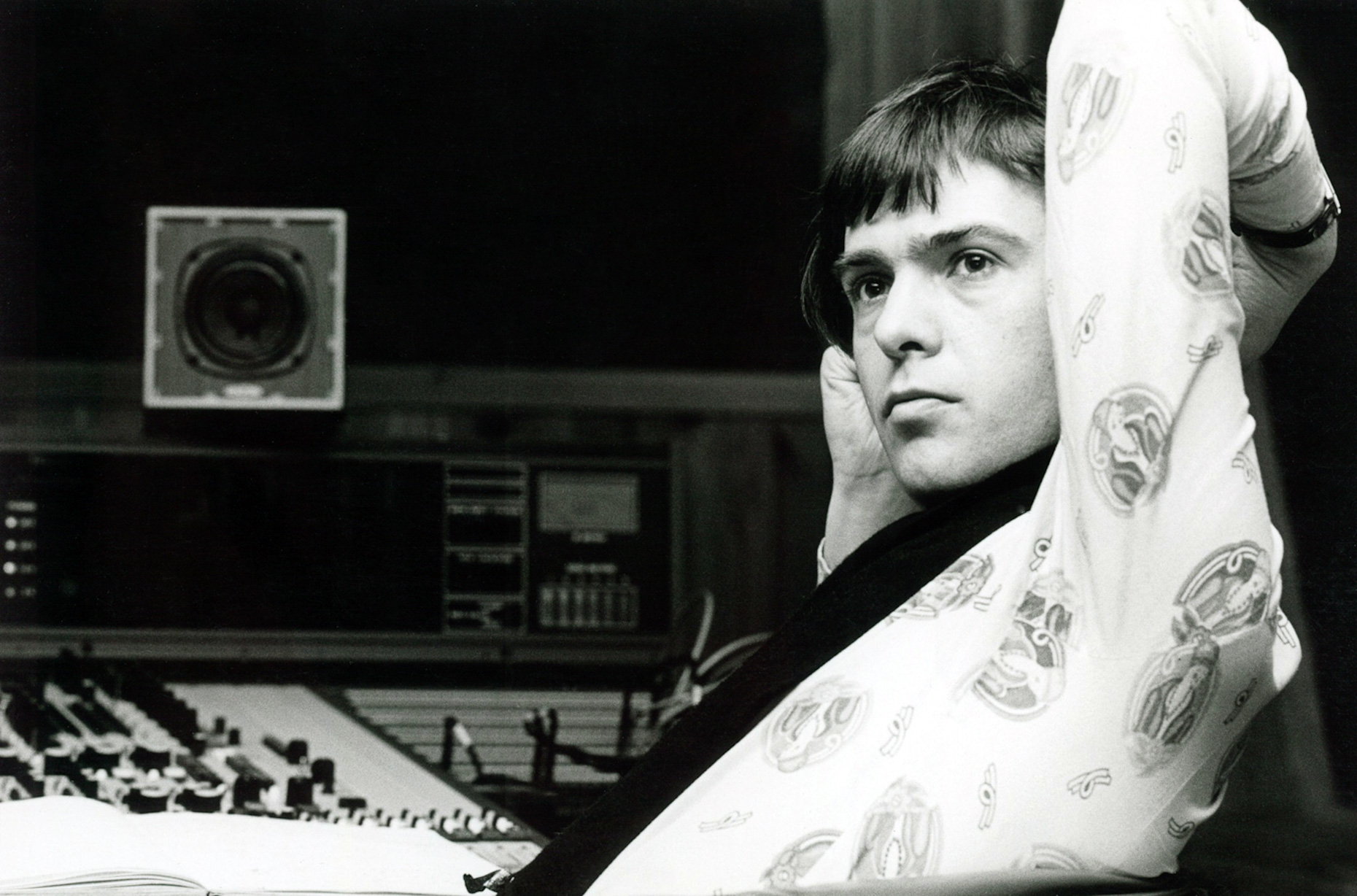peter gabriel Atlantic studios-2T